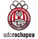 UDC Rochapea