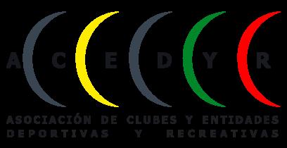 Logo ACEDYR